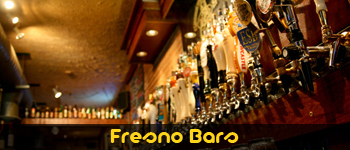 Fresno bars for mature woman